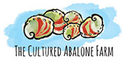 The Cultured Abalone is located in Goleta California